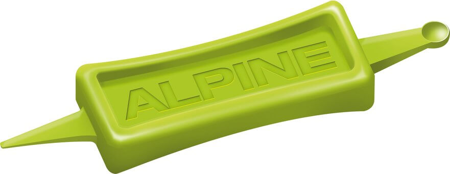 Alpine_SleepSoft_3