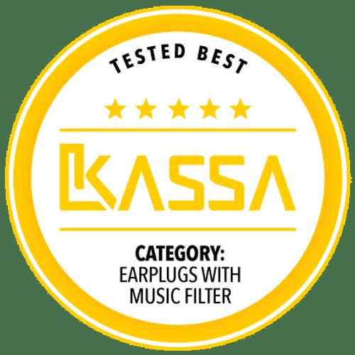 BZ-KASSA-SEAL-V03-EN-400x400-1