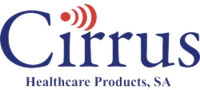 Cirrus Healthcare Products, SA logo