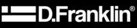D. Franklin