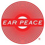 EarPeace HD logo