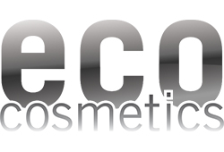 Eco Cosmetics logo