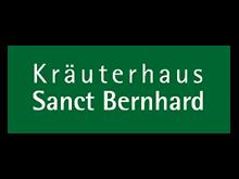 Logo Sancti Bernhard
