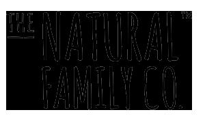 NFco logo black