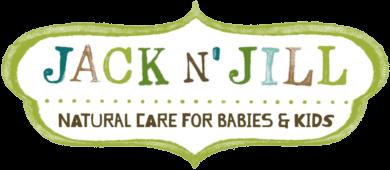 Spoločnosť Jack and Jill logo