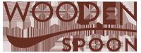 Wooden-Spoon-Logo-new